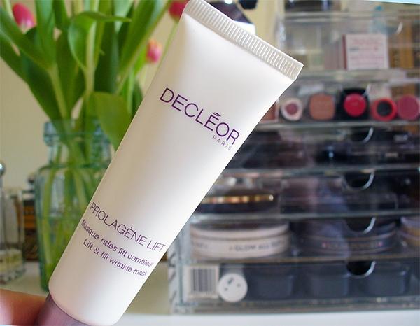 Decleor Skincare