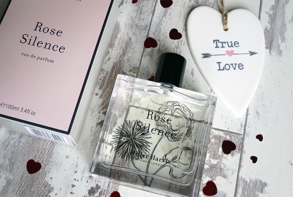 Valentines Gift Idea