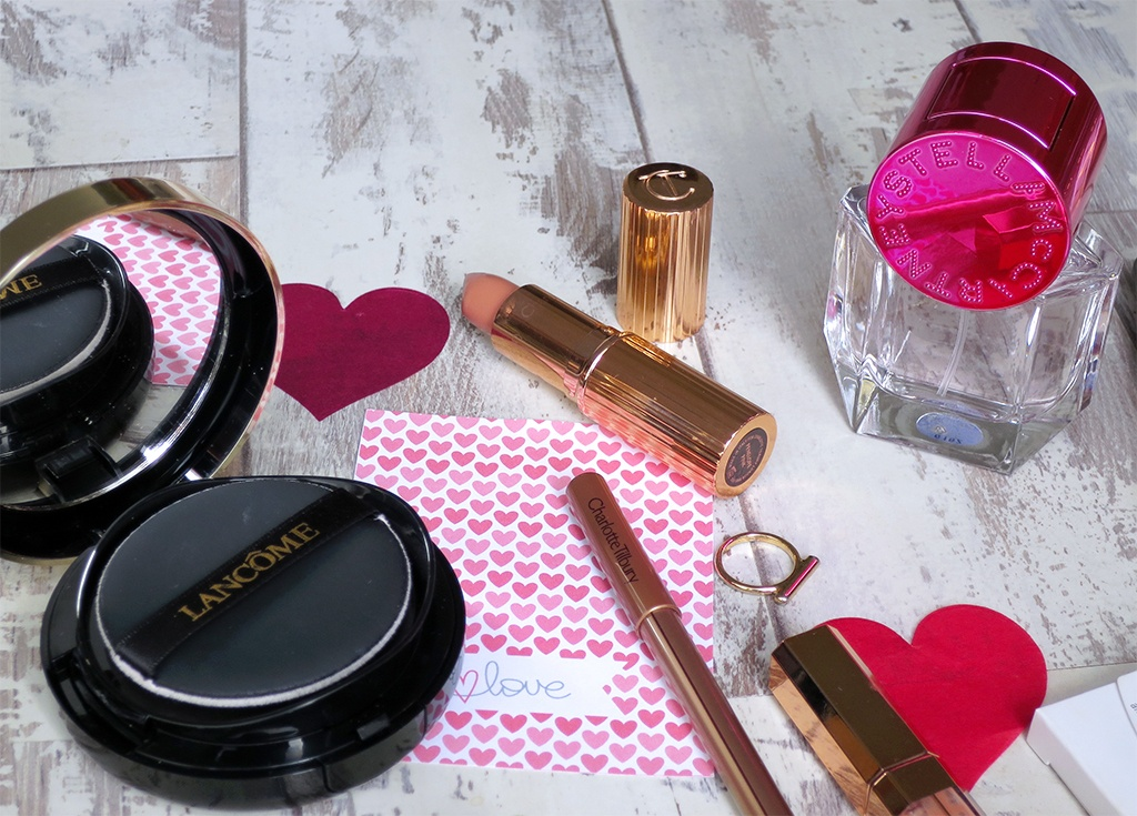 Wedding Guest Products