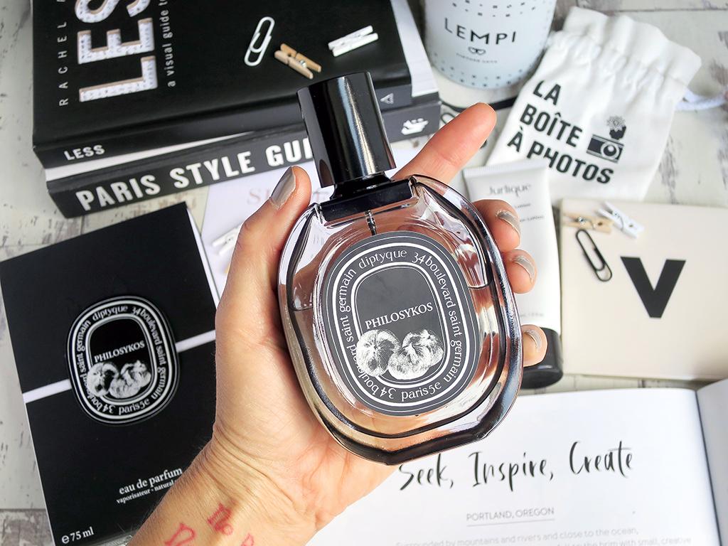 Diptyque Philosykos Eau de Parfum   Let's talk beauty